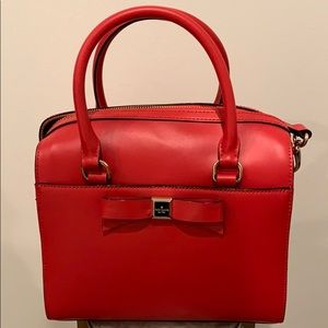 Never been used Kate Spade satchel